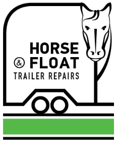 Horse Float and Trailer Repairs